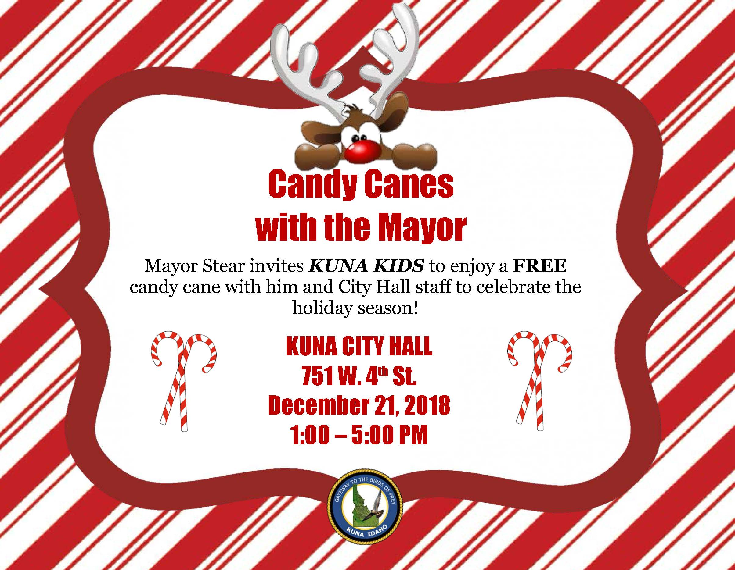 Candy Canes with the Mayor Flyer.jpg