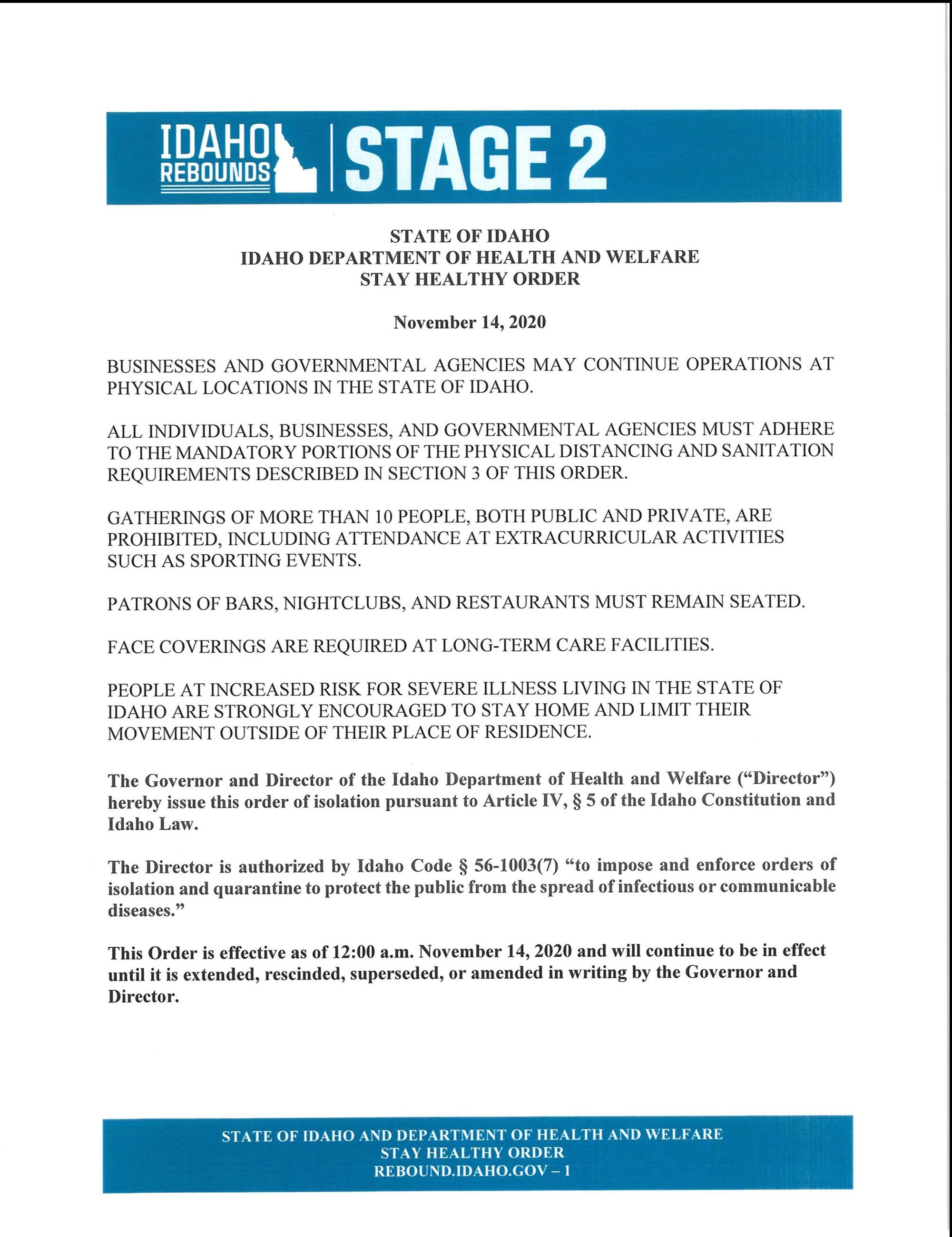stage-2-modified-order-11.14.2020_Page_1 (JPEG)