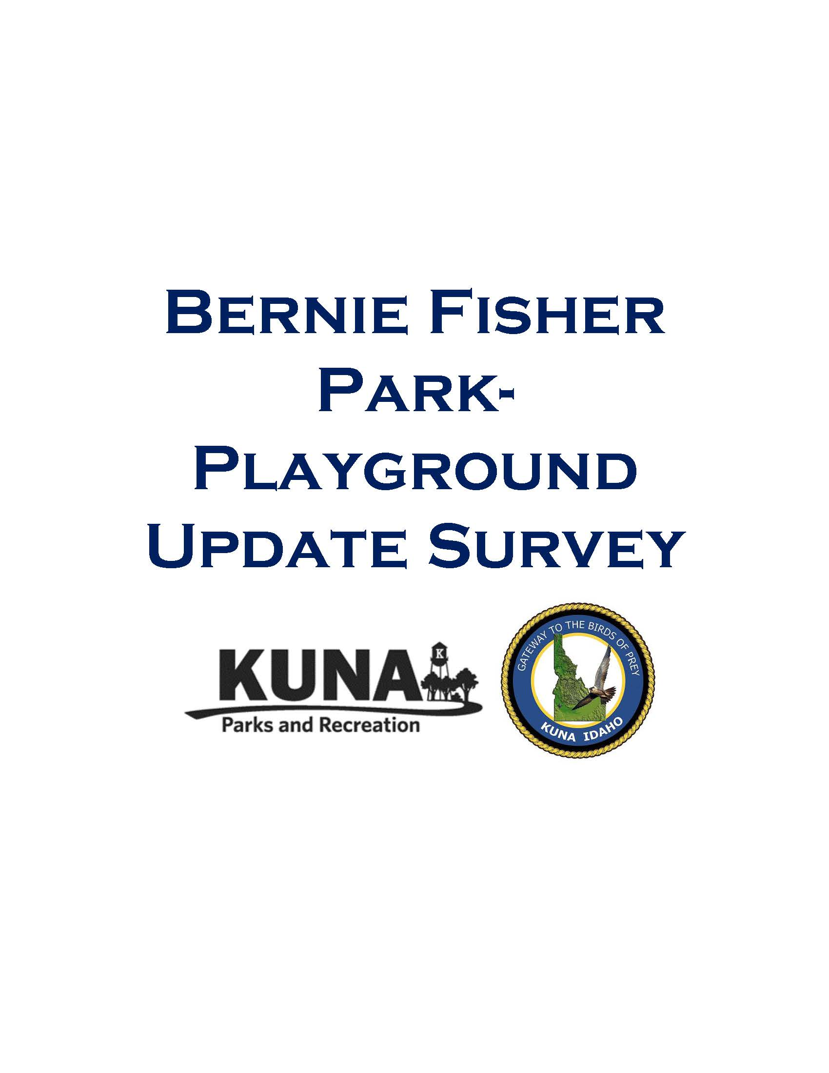 Bernie Fisher Park (JPEG)