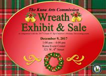 Wreath Exhibit and Sale Flyer.jpg