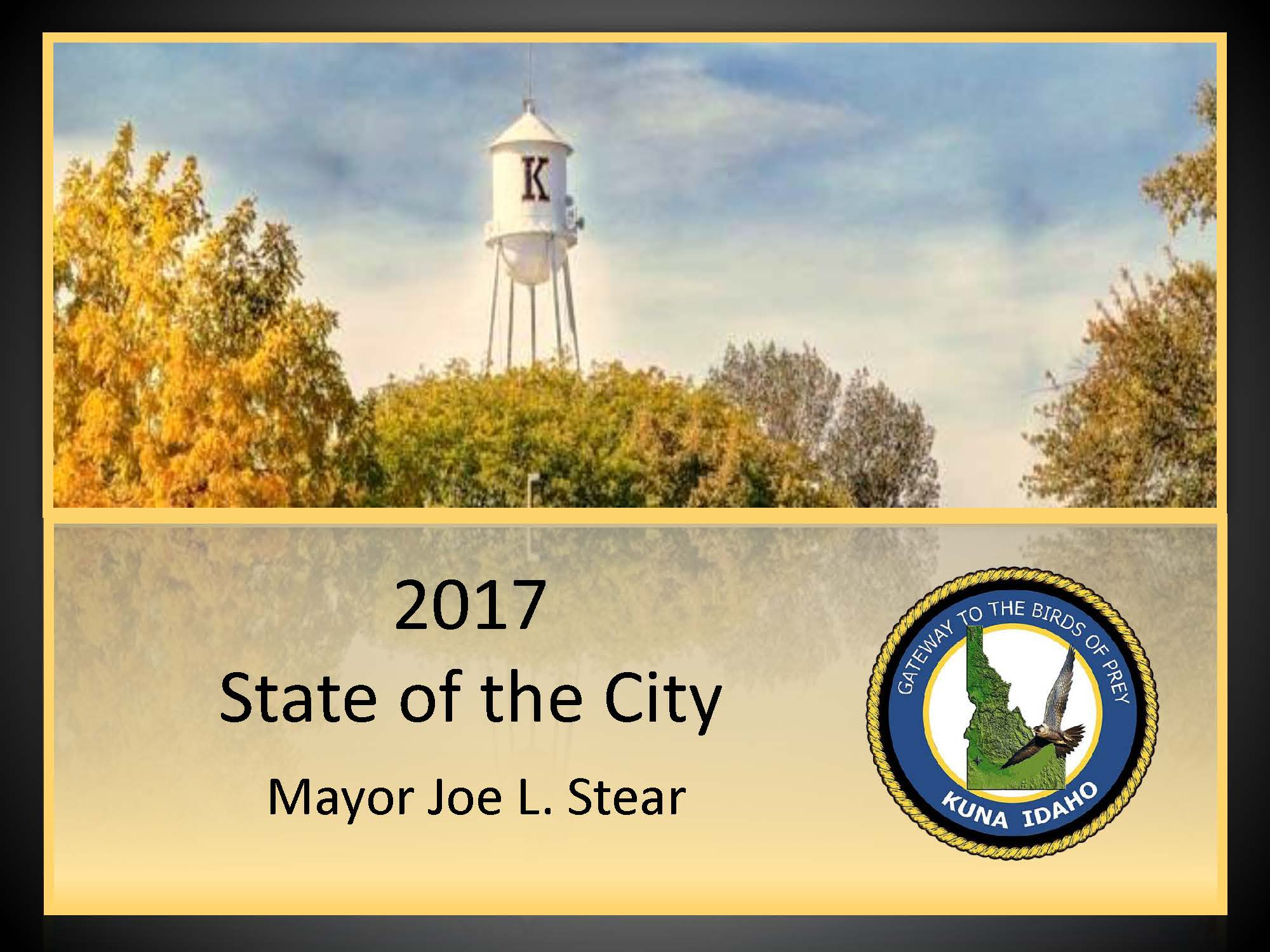 2017 State of the City Presentation_Page_01.jpg