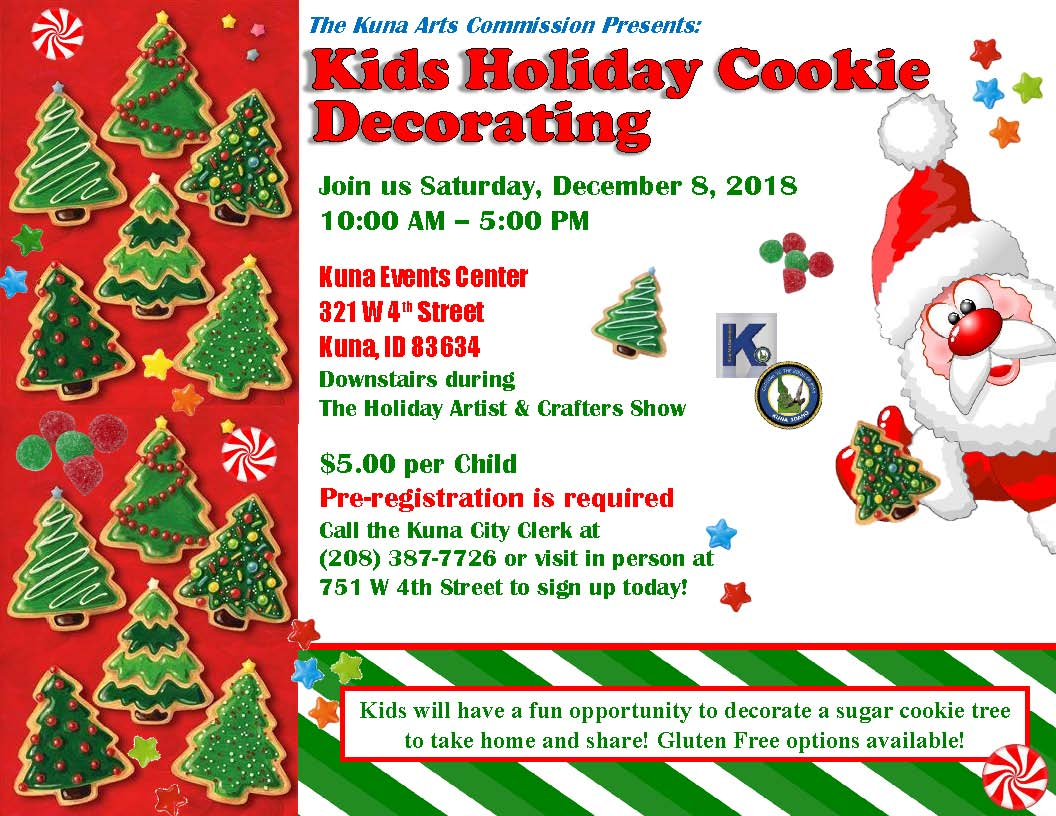 Cookie Decorating Flyer Final.jpg