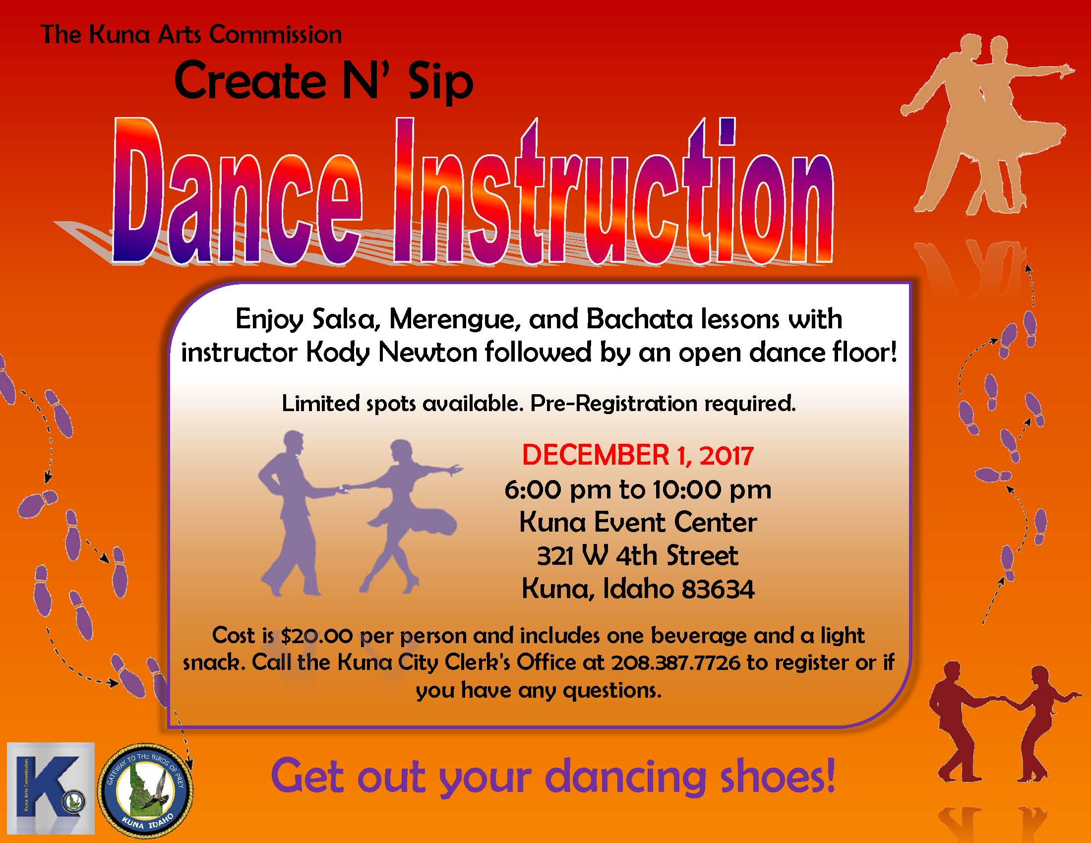 Dance Instruction Flyer.jpg
