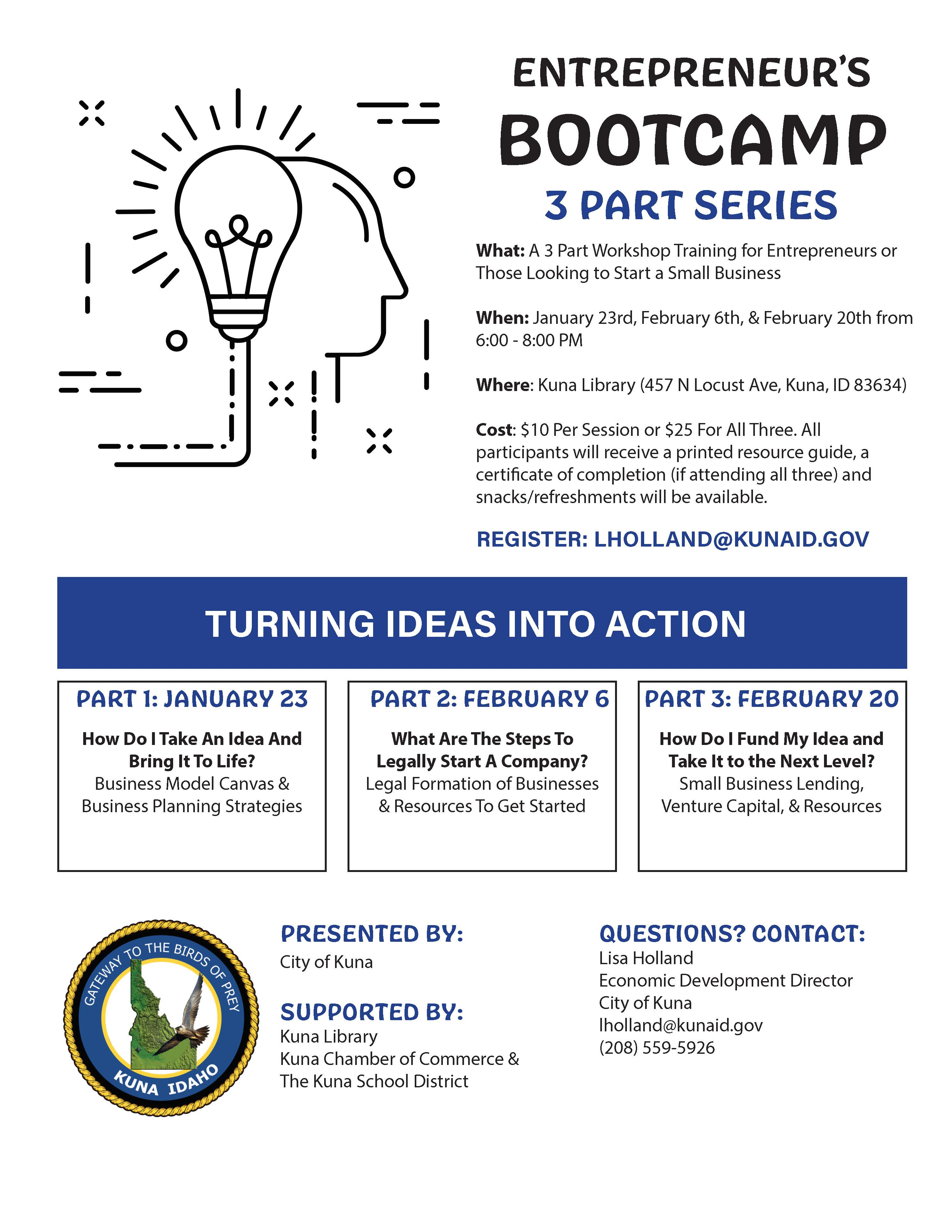 Entrepreneurs Bootcamp Flyer.jpg