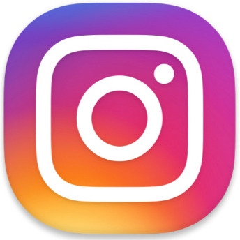 Instagram_thumb.png Opens in new window