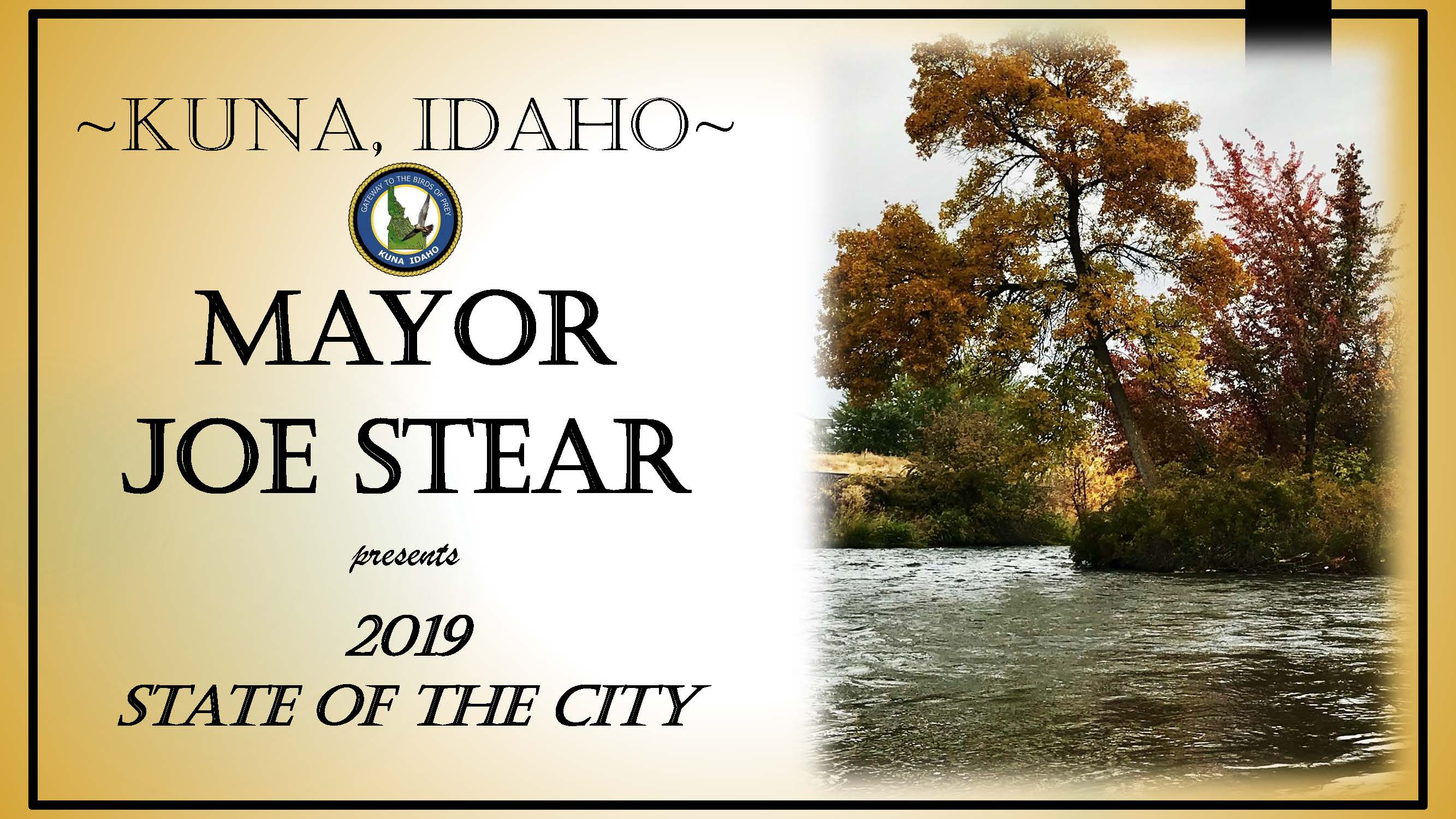 2019 State of the City Page 1 (JPG)